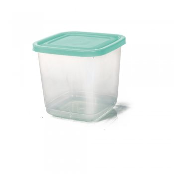 POTE MANTIMENTO QUADR. 5800 ML - AVULSO - TRANSP.