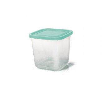 POTE MANTIMENTO QUADR. 2100 ML - AVULSO - TRANSP.