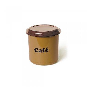 POTE MANTIMENTO AVULSO CAFÉ