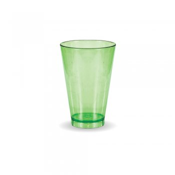 COPO CRISTAL 500 ML COLOR