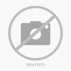 CAIXA RETANGULAR 6,5 LITROS CORES - TAMPA HERMETICA