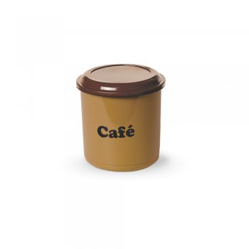 POTE MANTIMENTO AVULSO CAFE 1300 ML