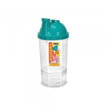 SHAKEIRA 650 ml